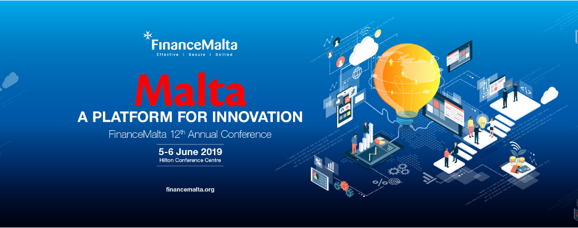 The conference will be held from 5th to 6th June at the Hilton Conference Centre, with the main conference on the Thursday and an evening networking r
