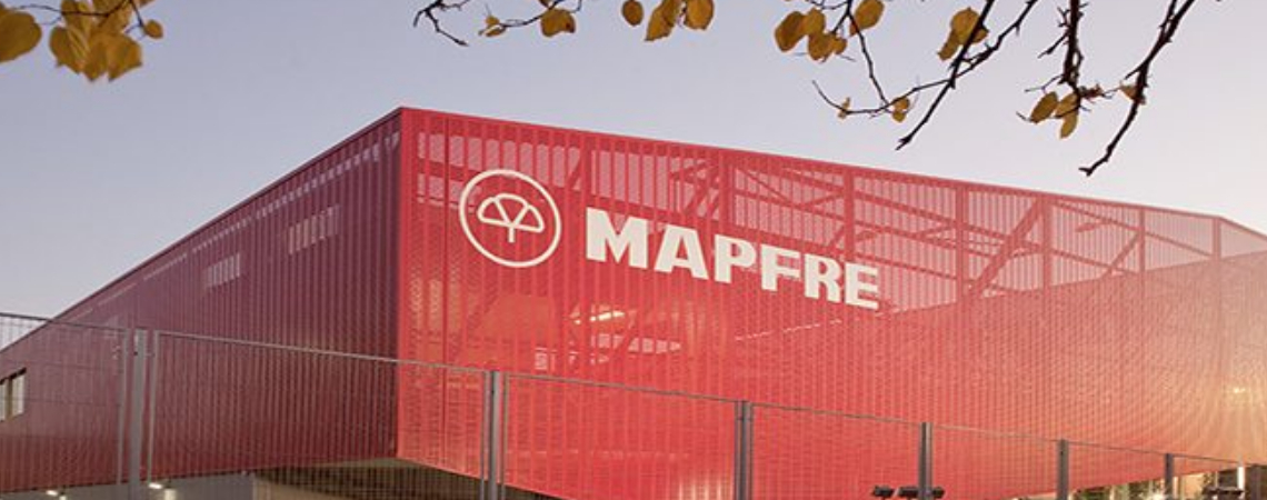 MAPFRE has displayed impressive resilience and strength in weathering sharp currency depreciations across many of the countries in which it operates