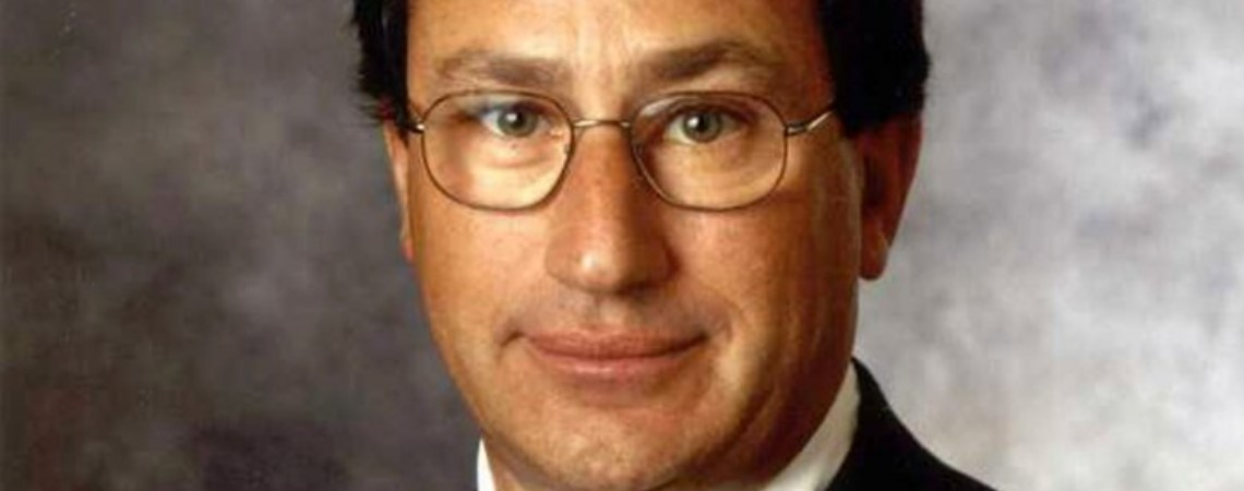 9 Things To Know About The New Maltese Egyptian Ferrari Boss