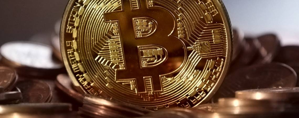 The adjustment occurs every four years to limit the amount of virtual currency on the market.
