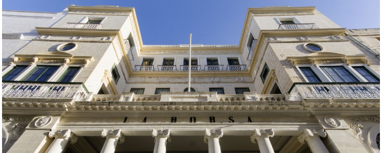 All Set For Malta Chamber Council Election