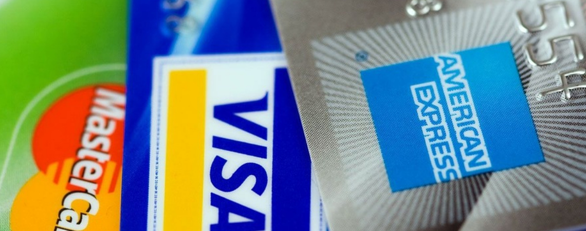 Global Payments American Express Announce Malta Payment Technology