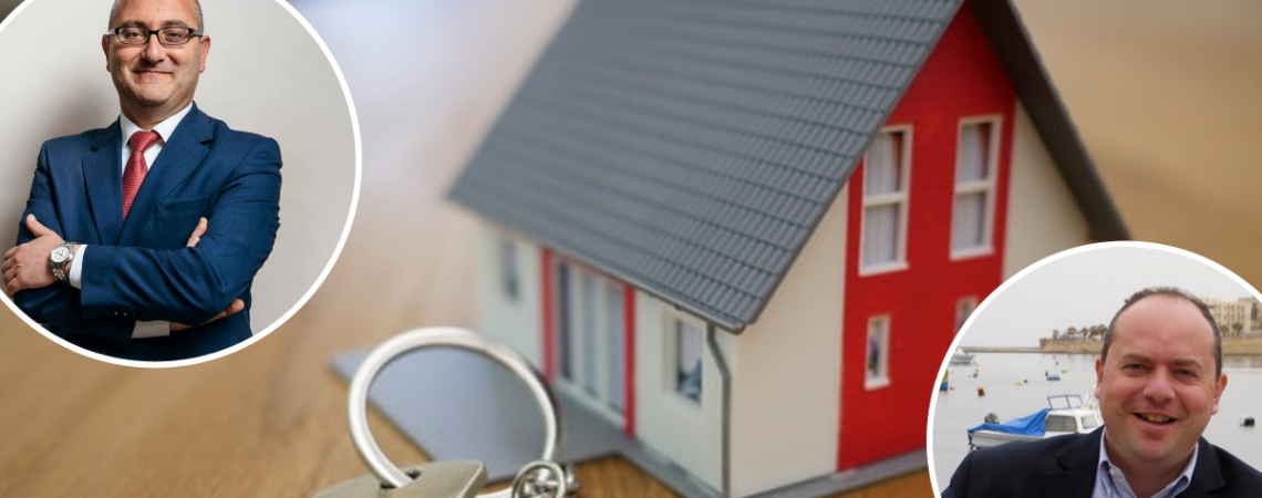 Uncertainty over whether rent reform will bring stability