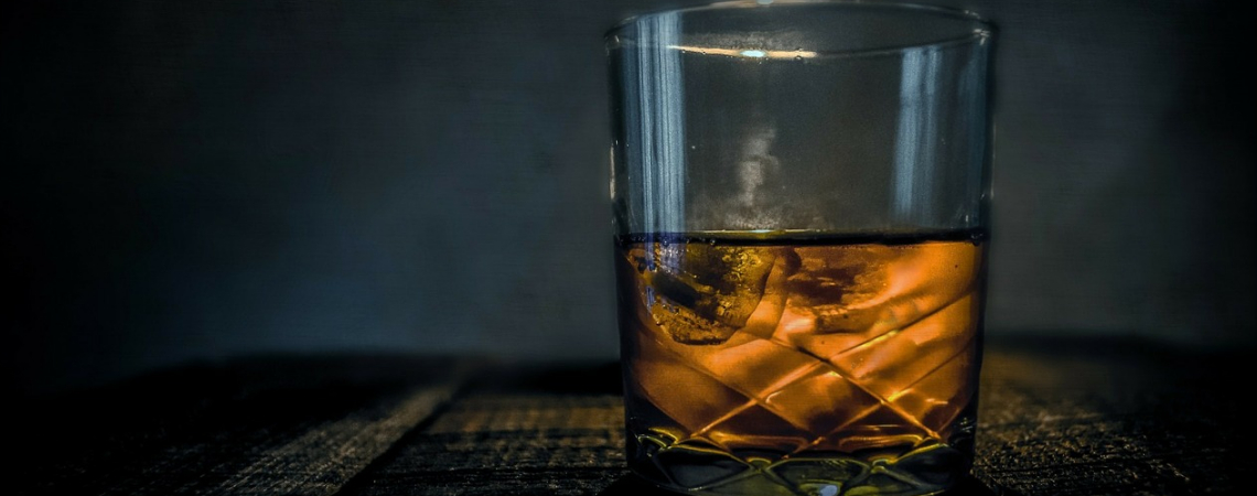 Whisky has always had a dedicated following in Malta, but nowadays, devotees are taking an almost scholarly approach to the enjoyment of this ancient