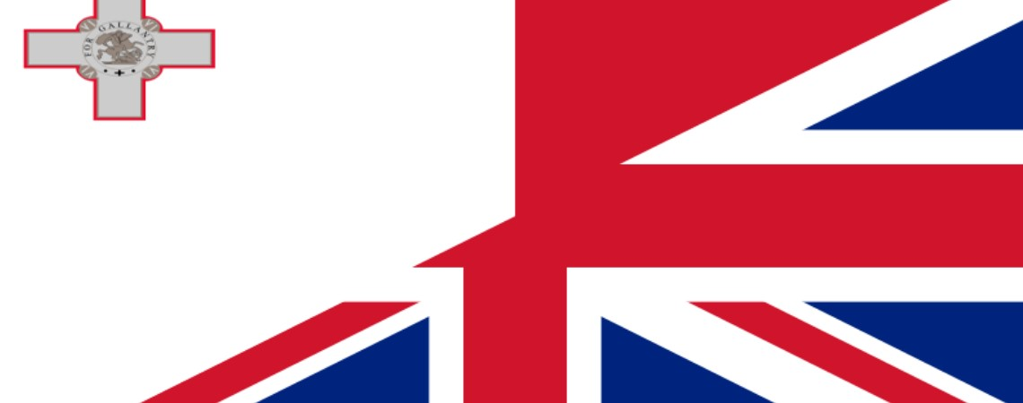 Malta Should Encourage Free Trade Agreement Between Uk And Eu Report