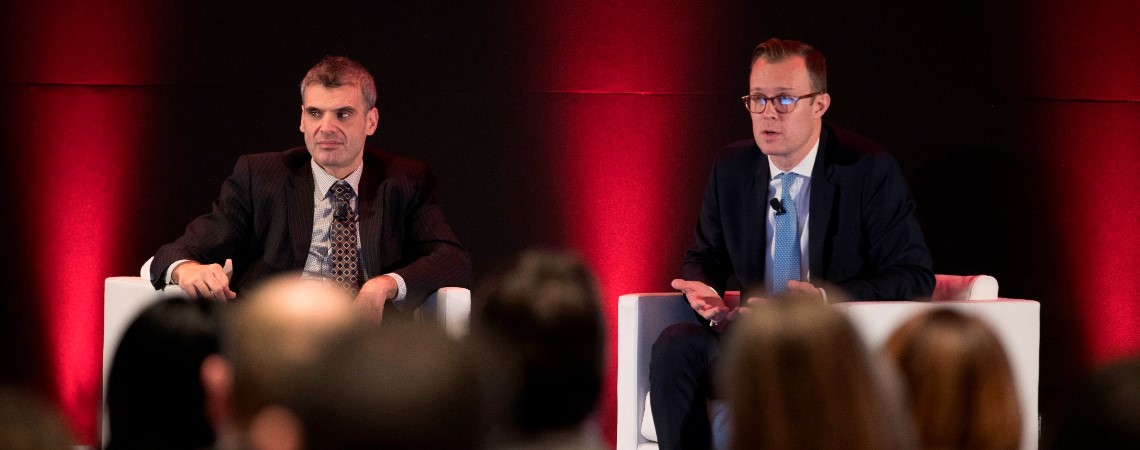 HSBC Malta In 'Excellent Position' To Support Residential