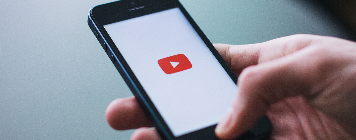 Maltese artists and content creators will be paid for the videos they produce and circulate successfully online on YouTube.