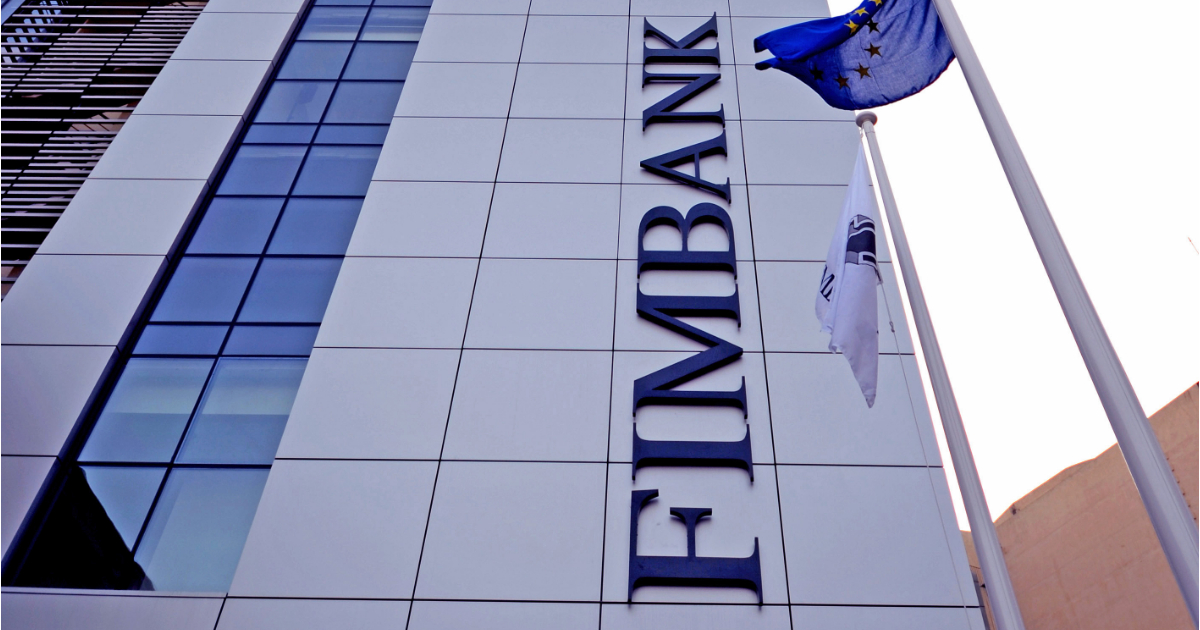 FIMBank Announces USD10.2 Million After-Tax Profit for 2018