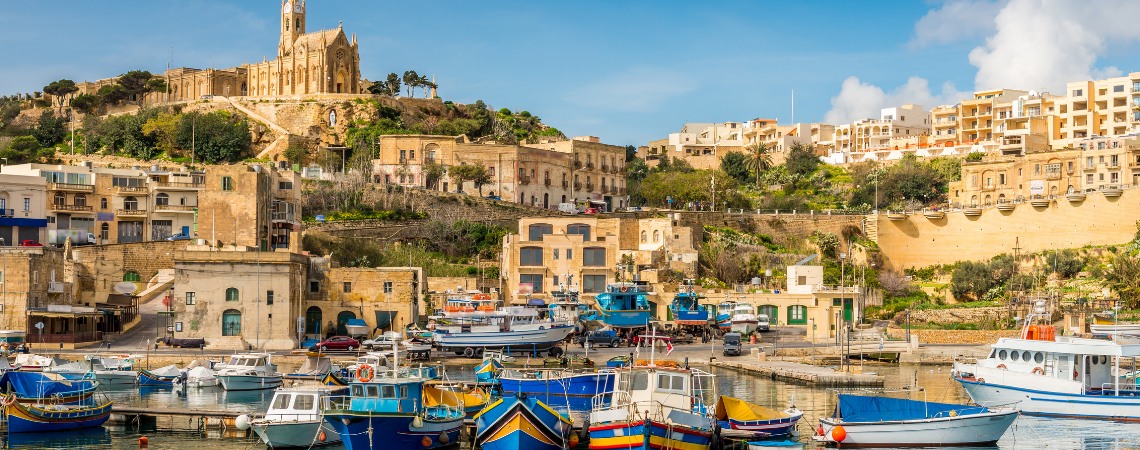 Leading businesses in Gozo believe that 2019 will be a positive year for most enterprises on the island.
