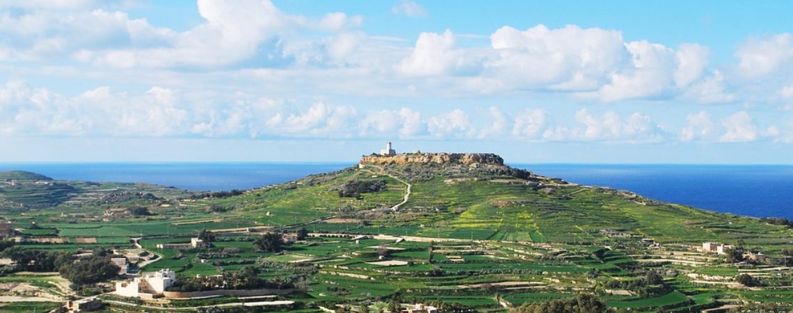 The 30th of December, which was a Sunday, was the busiest day of the period, with 25,186 people and 5,670 cars travelling to Gozo over 76 journeys ope